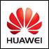 Стандартные рингтоны Huawei