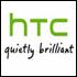 Стандартные рингтоны Htc