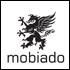 Стандартные рингтоны Mobiado