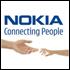 Стандартные рингтоны Nokia
