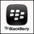 Стандартные рингтоны BlackBerry