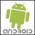 Стандартные рингтоны Android