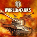 Музыка из игры World of Tanks
